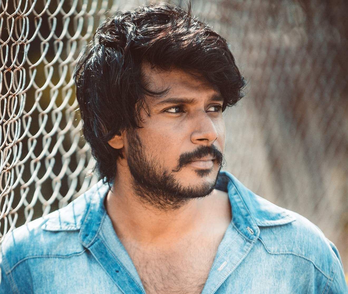 Sundeep Kishan's next titled Vivaha Bhojanambu- Cinema express