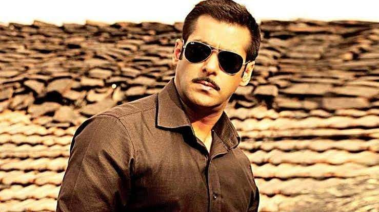 10 years of Dabangg: Here are some lesser-known facts about the Salman Khan blockbuster
