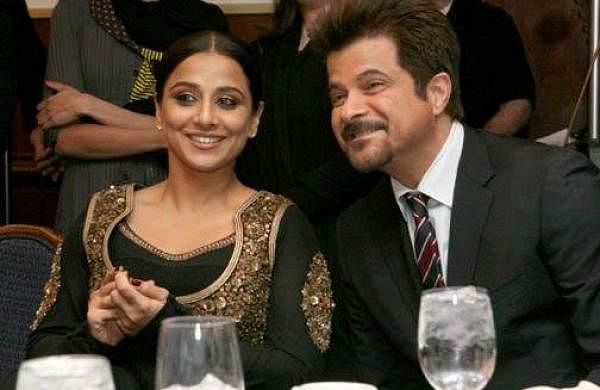 Anil-Kapoor-Vidya-Balan