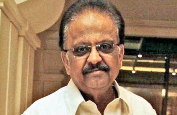 SP Balasubrahmanyam's journey in Kannada cinema