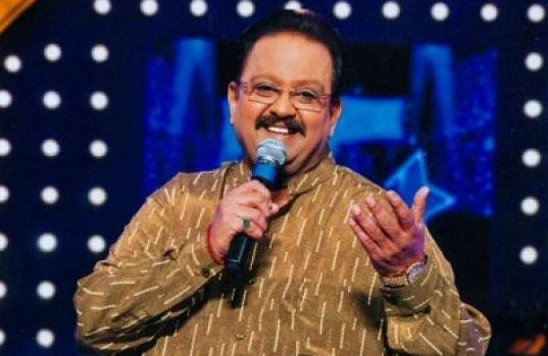 ardent fans of SP Balasubrahmanyam mourn his loss
