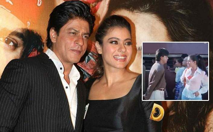 did-you-know-kajol-made-a-cameo-appearance-in-shah-rukh-khan-starrer-duplicate-0001