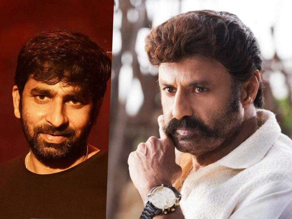 Gopichand Malineni To Direct Balakrishna?- Cinema Express