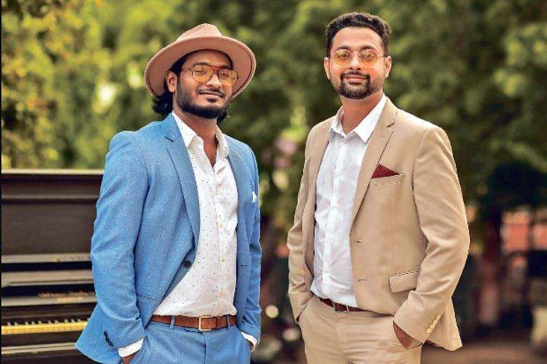 Vivek-Mervin: Independent and film music shouldn't be compared with each other