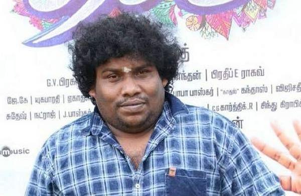 Pa Ranjith to produce Yogi Babu's Bommai Nayagi