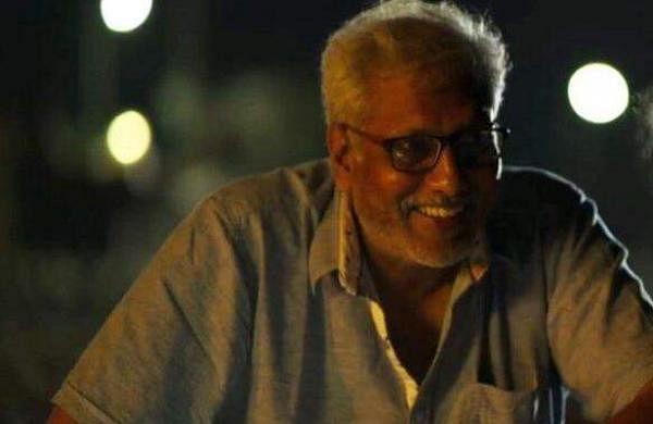 Sillu Karupatti-fame Krav Maga Sreeram passes away