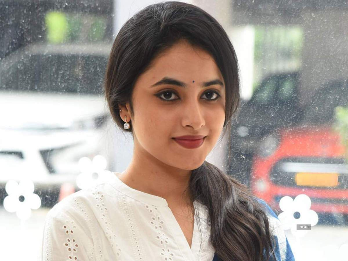 Priyanka Mohan on board for the Suriya-Pandiraj film