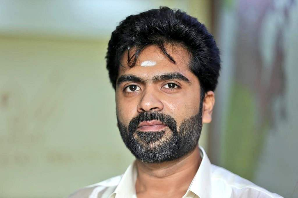 Eeswaran Audio Launch: STR to join hands with Susienthiran again, actor announces three more projects