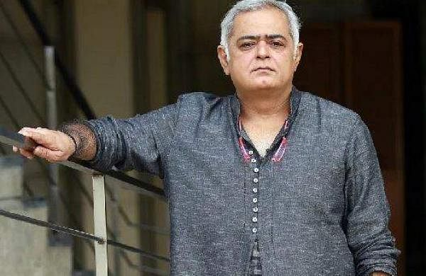 All of us make mistakes. I made Simran: Hansal Mehta on Anna Hazare cancelling fast