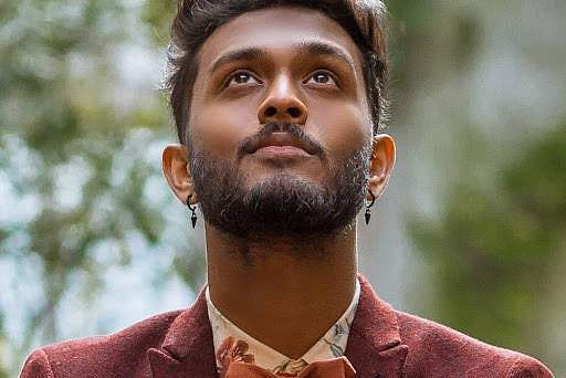 Sarjun to direct Teejay in an upcoming film