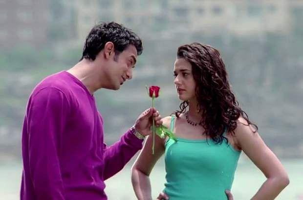 18-Years-Of-Dil-Chahta-Hai_-Preity-Zinta-opens-up-about-beautiful-memories-with-Aamir-Khan-Farhan-Akhtar-Saif-Ali-Khan-and-Akshaye-Khanna