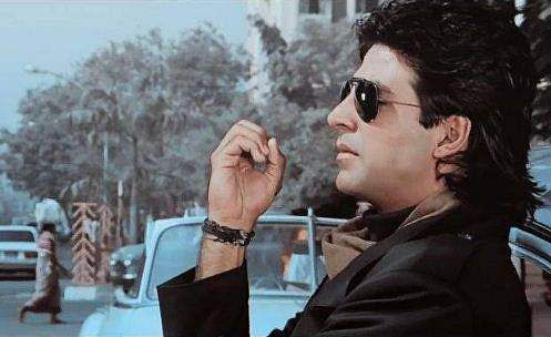 29 years of Khiladi5