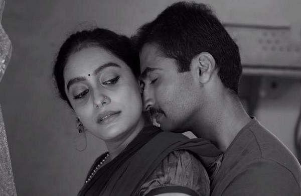 Iru Dhuruvam renewed for a season 2, to go on floors soon