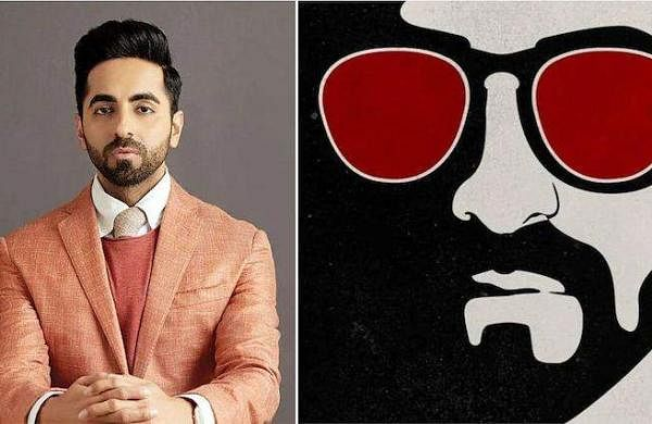 Ayushmann Khurrana teams up with Aanand L Rai for an action film