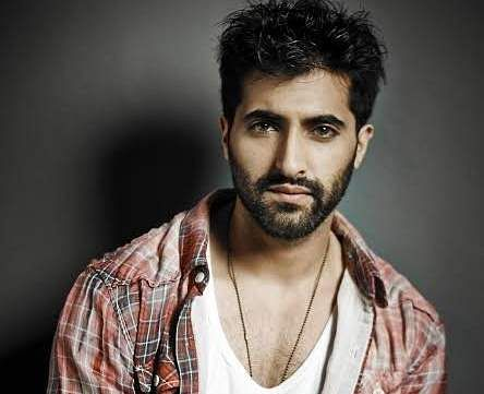 Akshay Oberoi starts filming for Cold