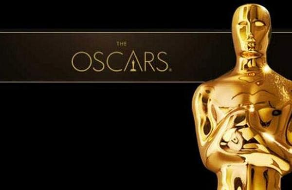 Oscars 2021 shortlists unveiled in nine categories
