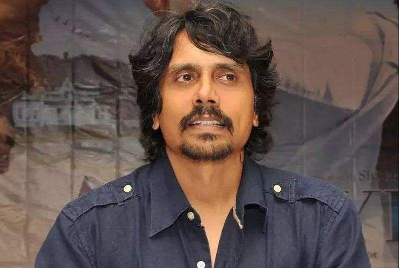 Nagesh Kukunoor to direct biopic series on Ramalinga Raju