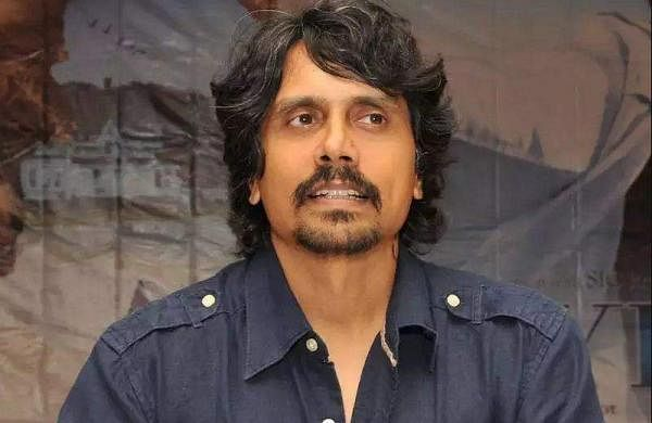 Nagesh Kukunoor to direct biopic series on Ramalinga Raju
