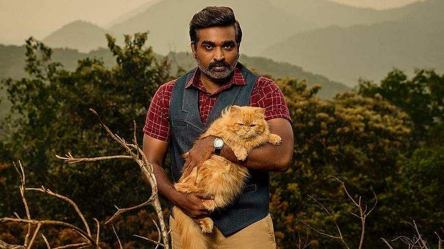 Vijay Sethupathi reveals why he couldn't do Laal Singh Chaddha with Aamir Khan