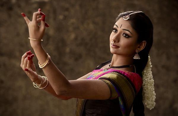 Sandhya Raju: The Telugu audience has to accept me