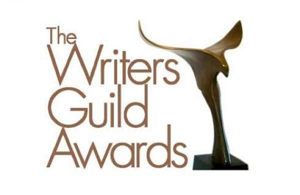The White Tiger nominated for Writers Guild Award; here are the nominees
