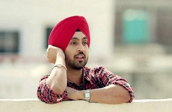 Dilijth Singh