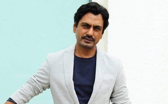 Nawazuddin Siddiqui, Neha Sharma to shoot for Jogira Sara Ra Ra! from February 25