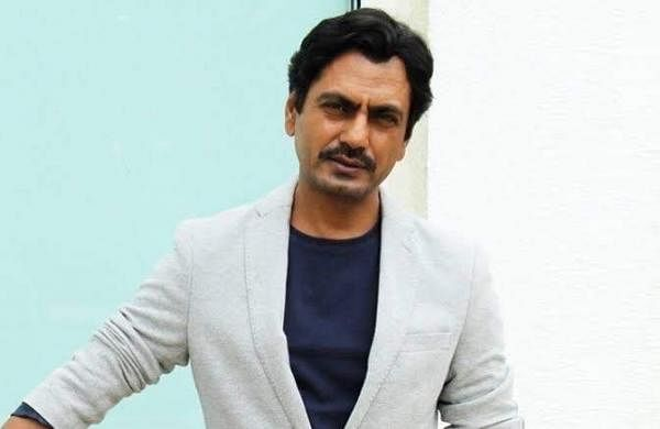 Nawazuddin Siddiqui, Neha Sharma to shoot for Jogira Sara Ra Ra! from February 25