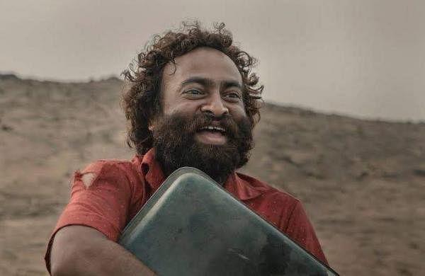 Nila Madhab Panda's Kalira Atita is now in Oscars Race