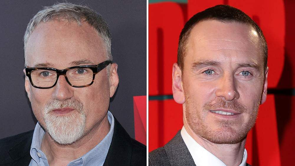 David Fincher to adapt The Killer, Michael Fassbender eyed to play the lead
