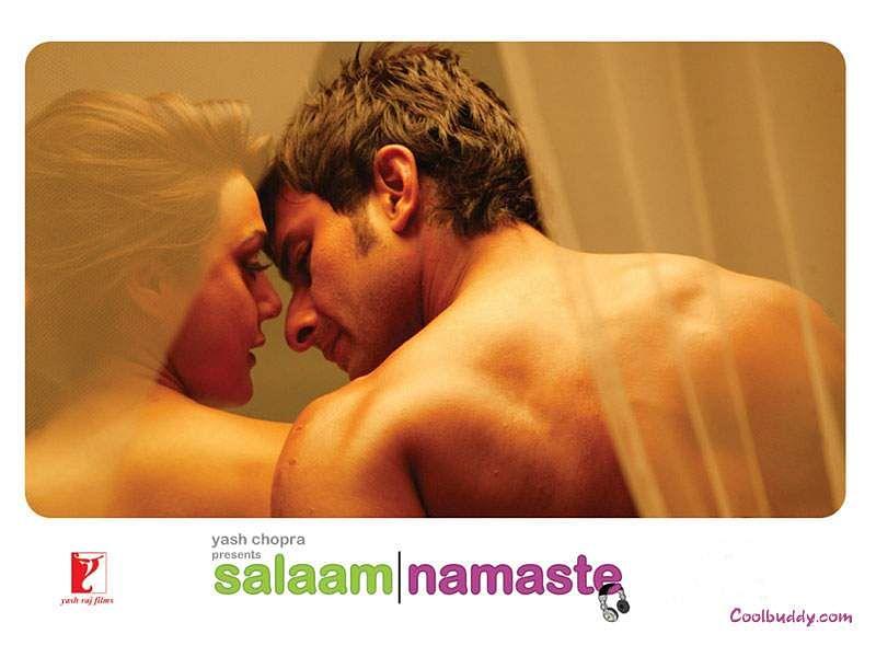 184-1848164_salaam-namaste-wallpapers-salaam-namaste-picture-salaam-namaste