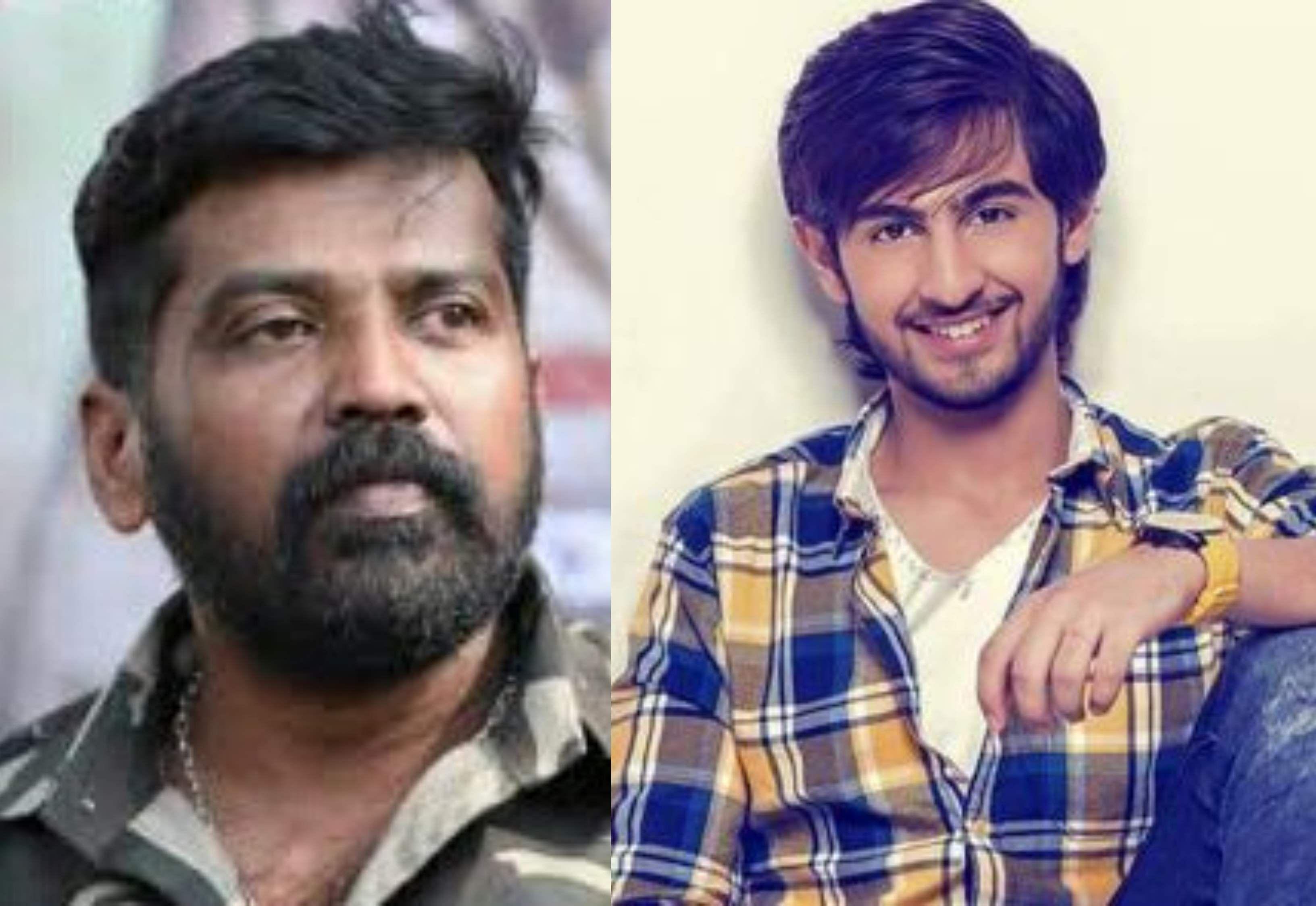 Nagashekar to make his Bollywood debut; in talks with Zaid Khan