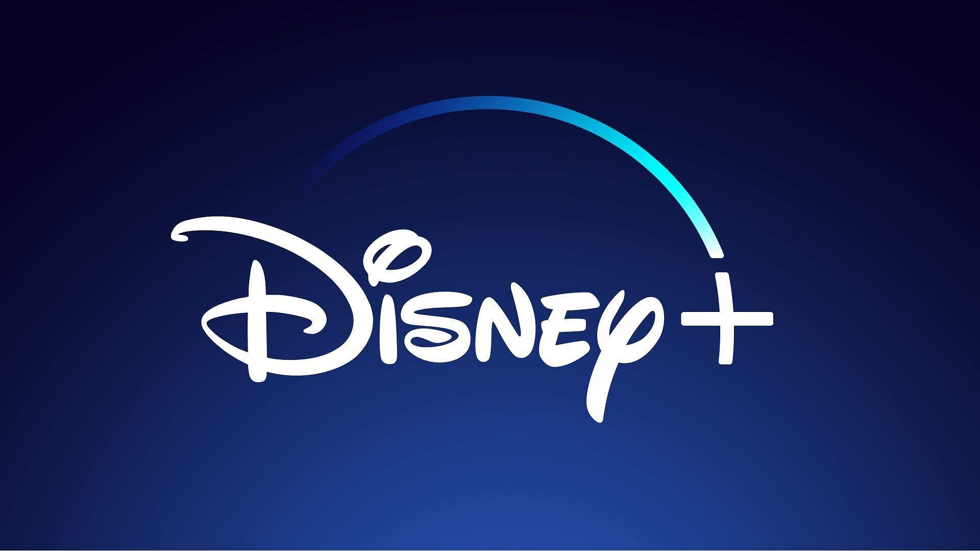 Disney+ crosses 100 million subscribers around the world