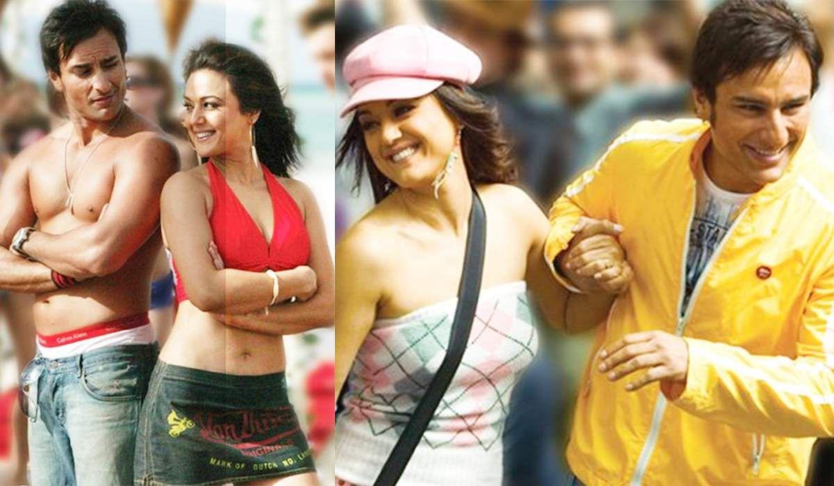 15-years-of-Salaam-Namaste-Saif-Ali-Khan-and-Preity-Zinta-starrer-Salaam-Namaste-Comedy-Dialogues