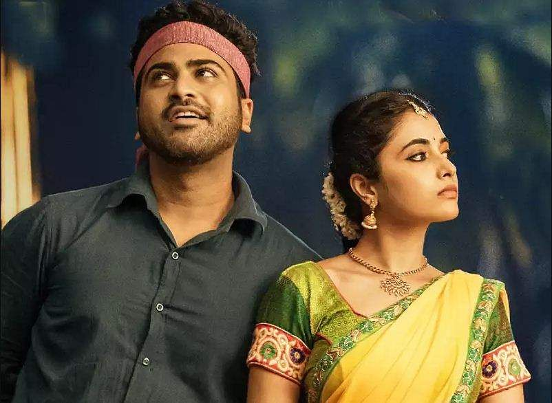 Sreekaram Movie Review: Potent idea, poor execution