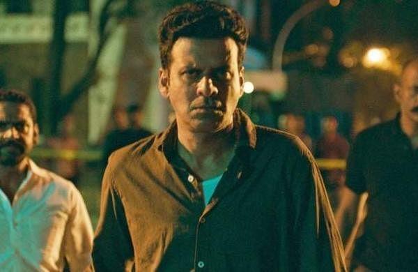 Family Man 2 is on! Directors Raj & DK rubbish rumours