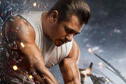 Salman Khan-starrer Radhe: Your Most Wanted Bhai to release on May 9