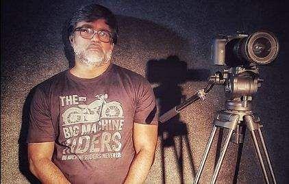 Selvaraghavan:I hope to make films till my last breath (Nenjam Marappathillai)