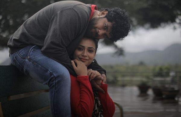 Dwarki Raghava's Ondhu Ghanteya Kathe to release on March 19