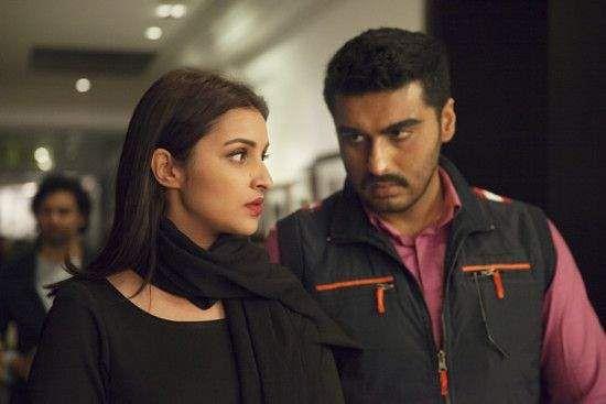 Sandeep Aur Pinky Faraar Movie Review: A disappointing Dibakar Banerjee ride