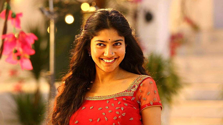 'Sai Pallavi is very much a part of Ayyappanum Koshiyum remake', confirms Saagar K Chandra