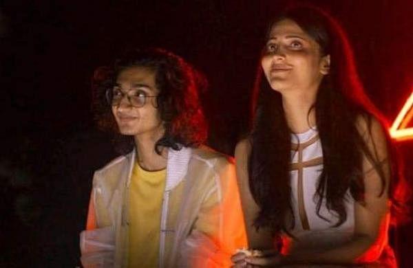 Actors Shruti Haasan and Sanjith Hegde, and director Nag Ashwin, dissect their recent short film, X-Life