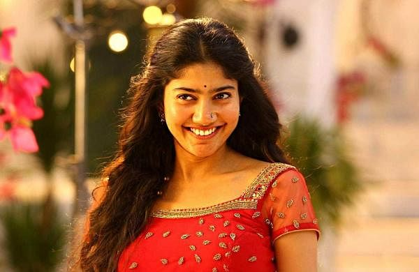 'Sai Pallavi is very much a part of Ayyappanum Koshiyum remake', confirms Saagar K Chandra