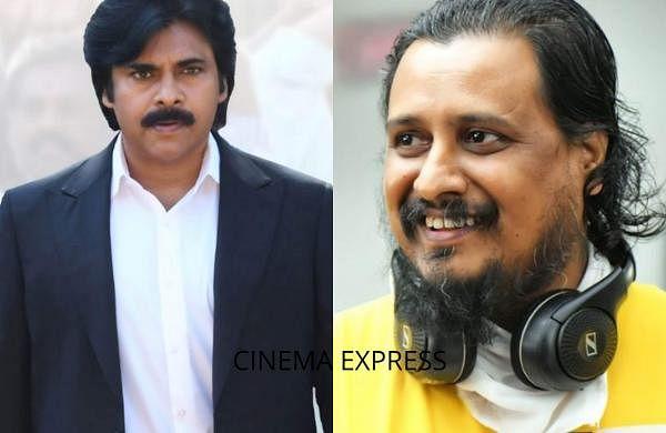 Vakeel Saab director Sriram Venu: Pawan Kalyan is a master of multitasking