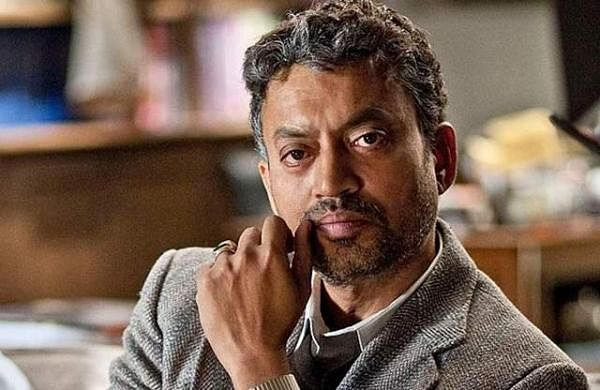 PGA Awards honours Irrfan, misspells his name