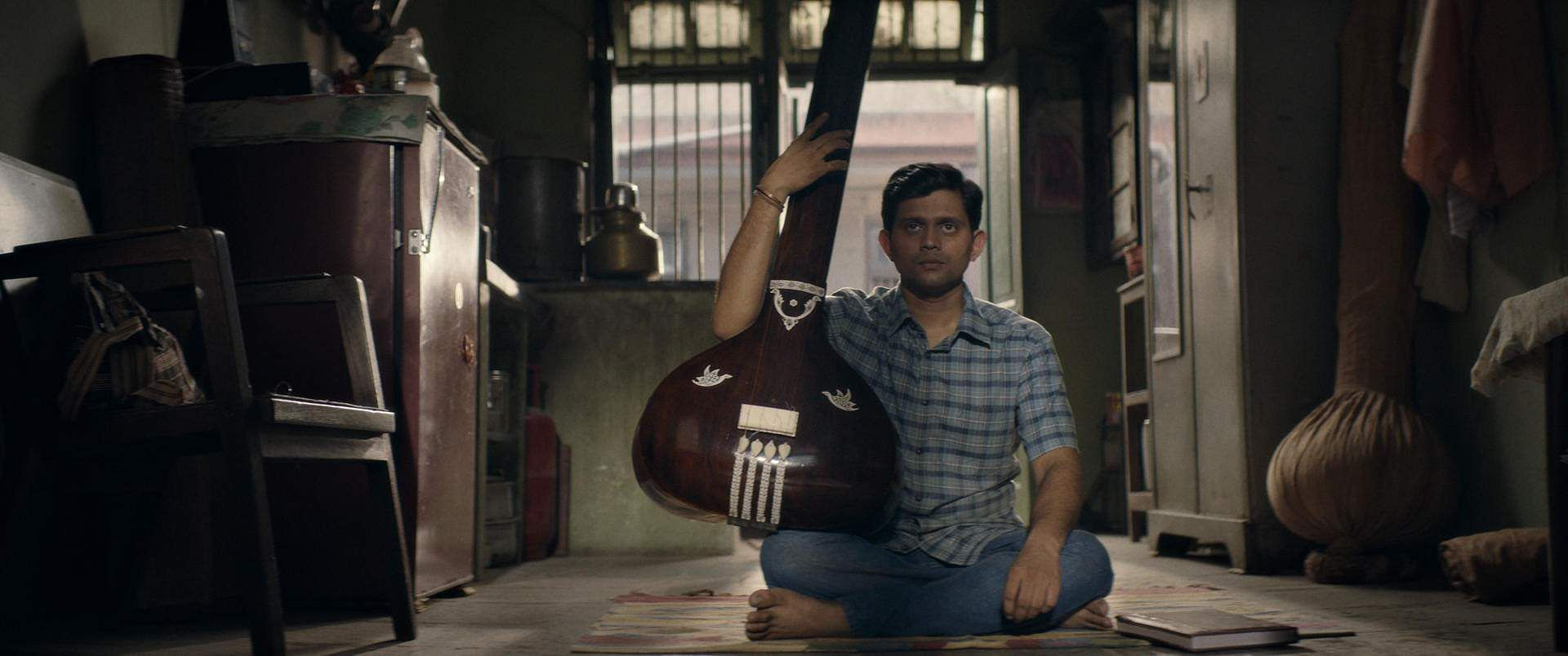 Chaitanya Tamhane's The Disciple to release on Netflix on April 30