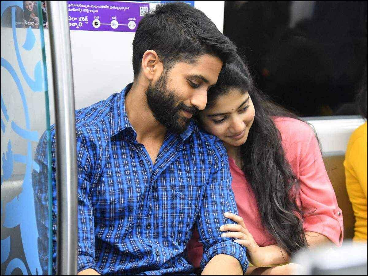 Love Story on track for release, to hit the screens on April 16