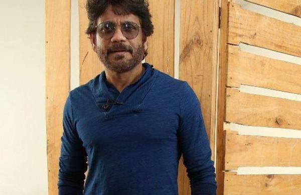 Nagarjuna Akkineni: Everything I am today, I owe to newcomers