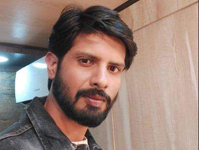Rohit Chaudhary to play an army officer in OM - The Battle Within