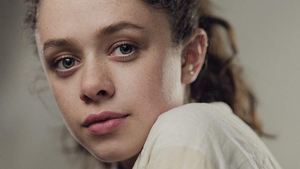 Isis Hainsworth joins Lena Dunham's Catherine, Called Birdy